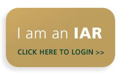 IAR Login