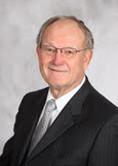 IAR Profile Image
