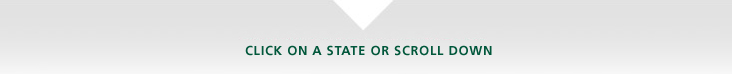 Select a state or scroll down to your state.