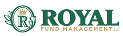 Royal Fund Management Logo