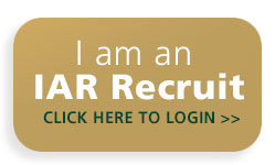 IAR Recruits